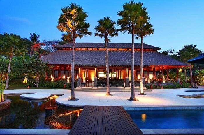 Amarterra-Villas-Bali-Nusa-Dua_18th oct