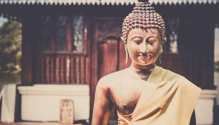 Bellanwila Rajamaha Viharaya
