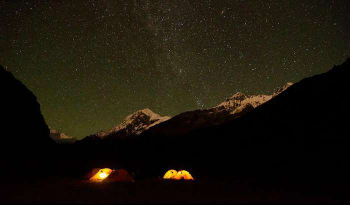 Camping-site-in-Sikkim-TravelTriangle