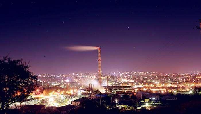 Chisinau-Nightlife_23rd oct