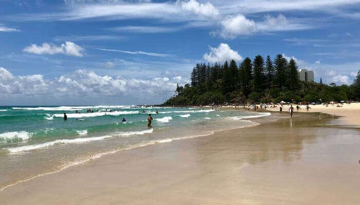 Coolangatta-Beach_23rd oct