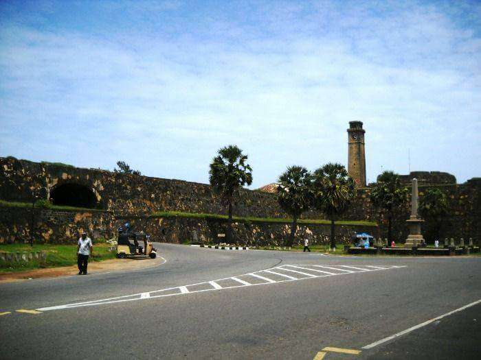 Galle-Fort_24th oct