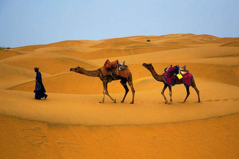 Jaisalmer1