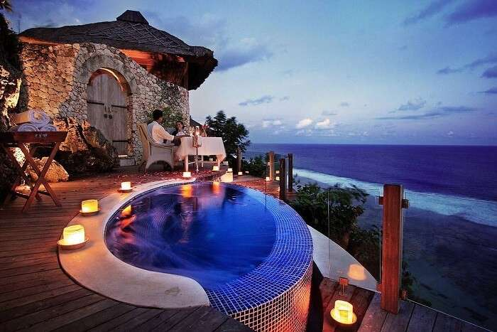 40 Best Private Pool Villas In Bali 40 Romance And Luxury Enchanting Bali 4 Bedroom Villa Ideas Decoration