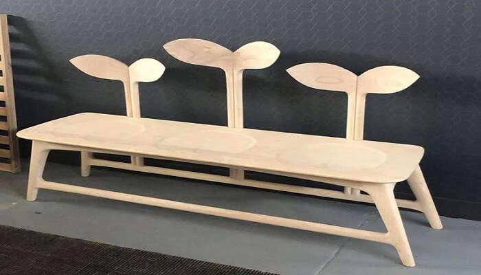 Meyer Von Wielligh Furniture