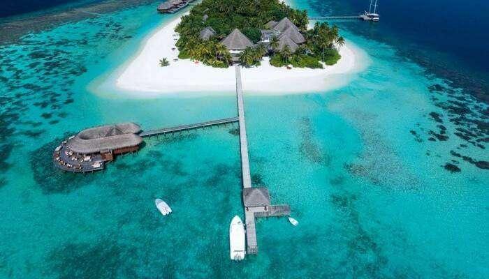 Mirihi Island Resort_18th oct