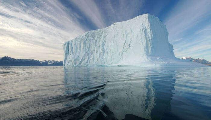 Northeast Greenland National Park_22nd oct