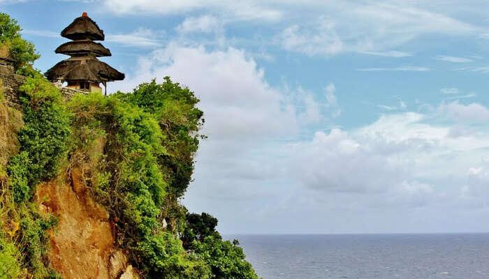 Pantai Tegal-Wangi