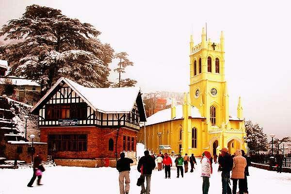Shimla1