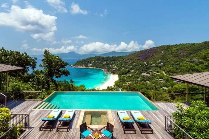 15 Best Resorts In Seychelles For A Comfortable Stay In 2019!