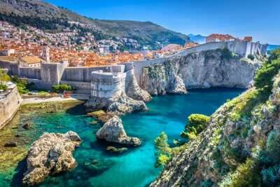 Places To Visit In September In The World
