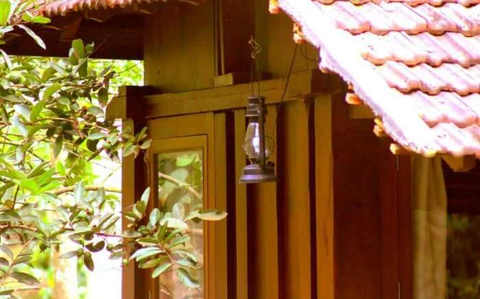 top homestays in coorg for couples