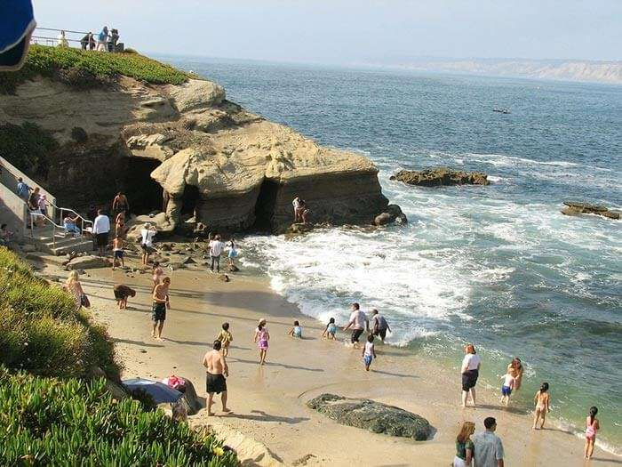 Offbeat Grand island in Goa