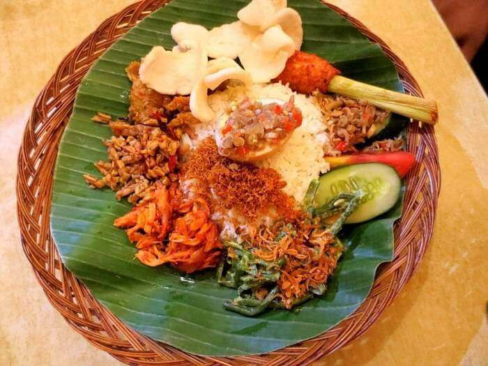 indonesian-food_19th oct
