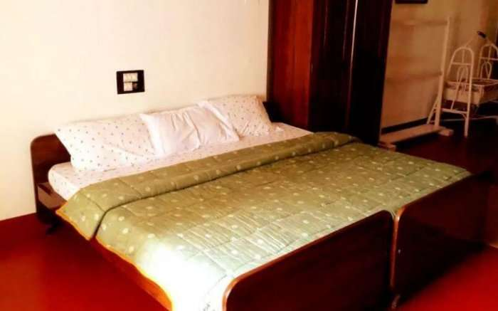 best homestays in coorg for couples