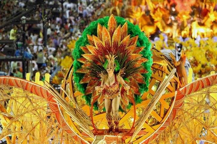 Brazil Bachelor Party Destinations_result