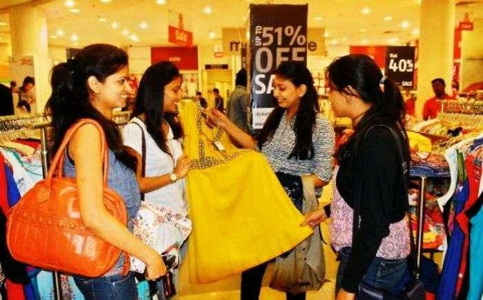 Colombo--A-Shopaholic's-Paradise