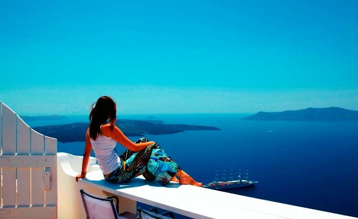 Greece places for crushes