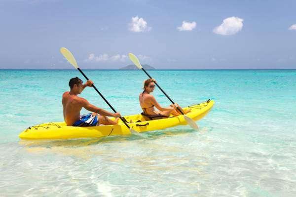 Kayak-watersports-image1