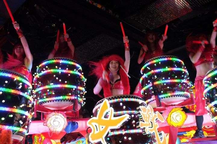Tokyo Bachelor Party Destinations_result