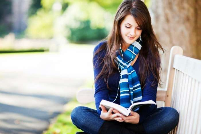 Rediscovering reading