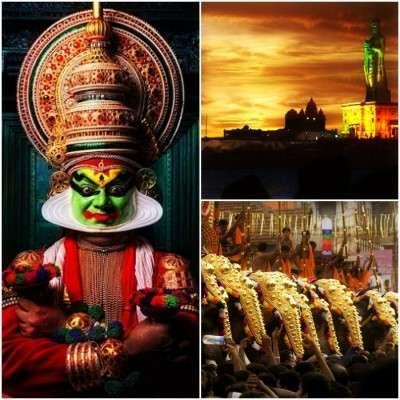 kerala-ultimate-guide-image-1