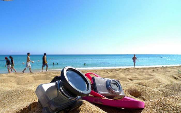 Must have travel gadgets