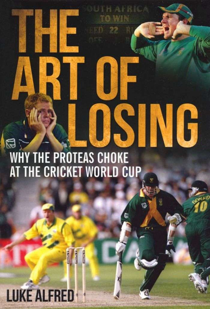 The-art-of-loosing-protea-cricket-world
