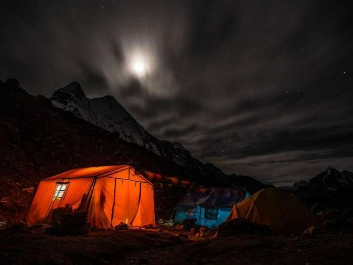 Himalayan homestays - perfectly luxurious homestay at an affordable price
