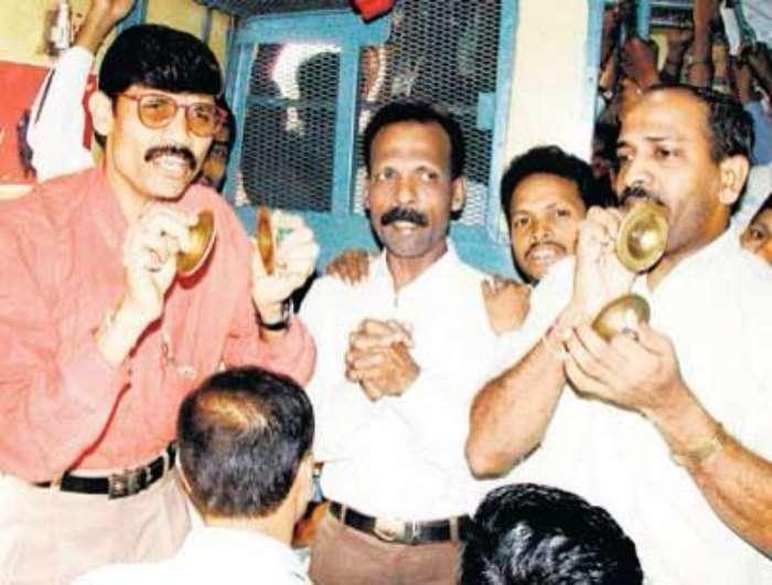 Bhajan Kirtan Group