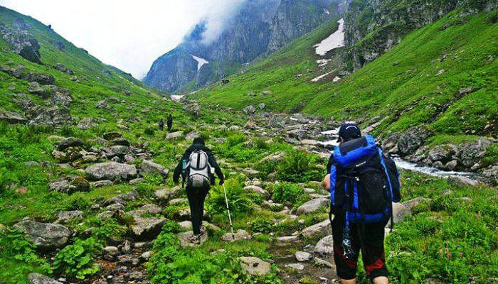 Hampta-Pass-Trek_24th oct