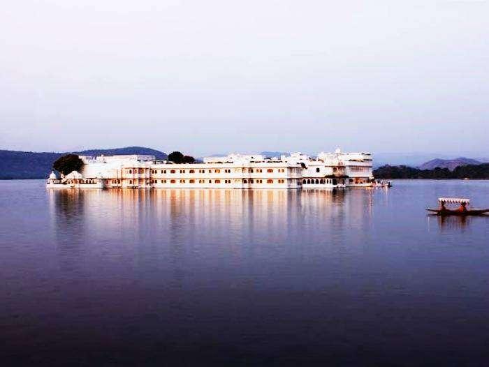 Taj-Lake-Palace-Udaipur_22nd oct