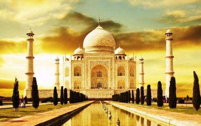 Taj-Mahal_22nd oct