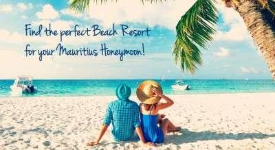 mauritius-honeymoon-beach-resorts