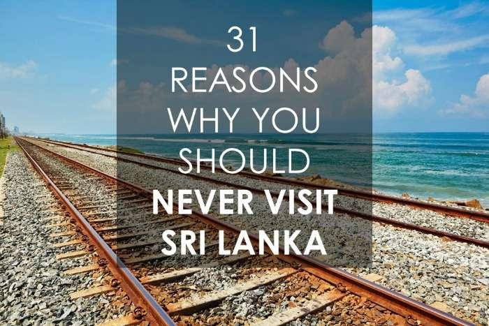 Sri-lanka-cover-picture