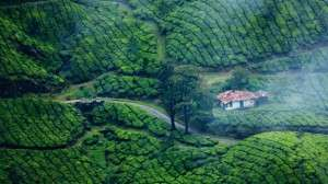 The hilltop destination has beautiful climate, tea gardens and stunning locations.