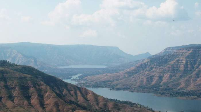 Panchgani is world's oldest hill station