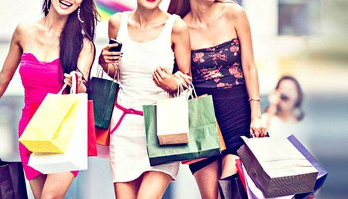 Shopping in Singapore_23rd oct
