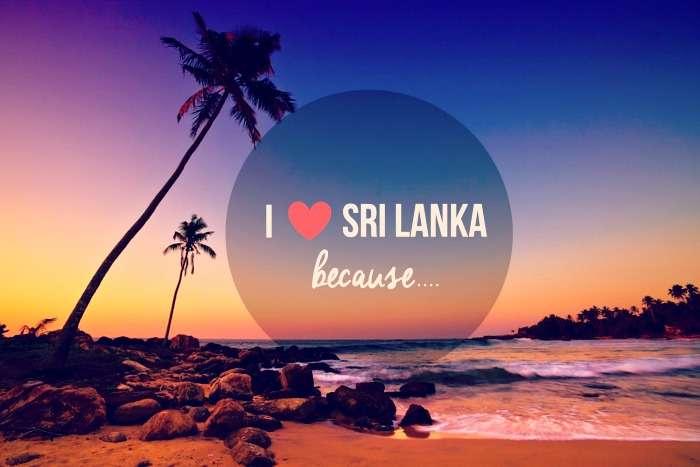 i-love-srilanka