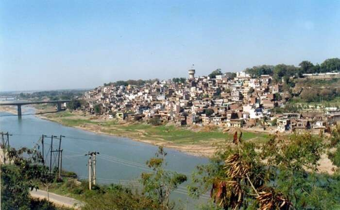 jammu_city_tawi
