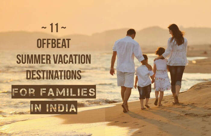 summer-vacations-family-cover