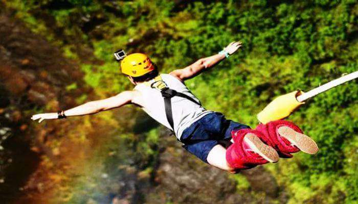 Bungee-Jumping-in-Rishikesh_22nd oct