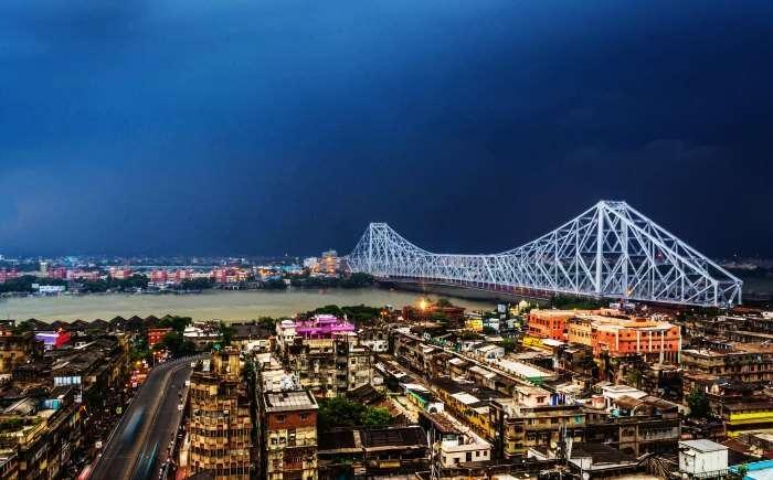 Howrah-Bridge-in-Kolkata