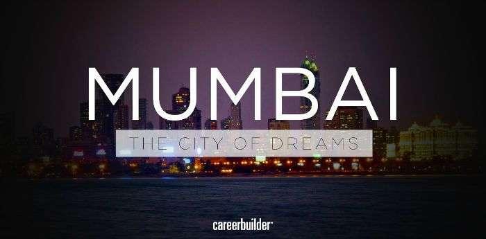 Mumbai-the-city-of-dreams