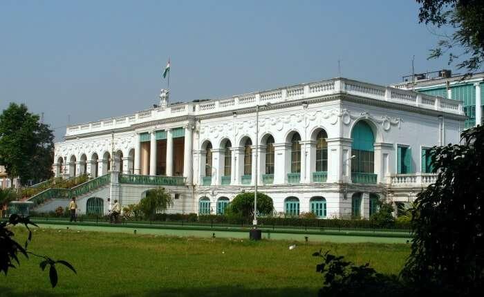 national-library-of-kolkata