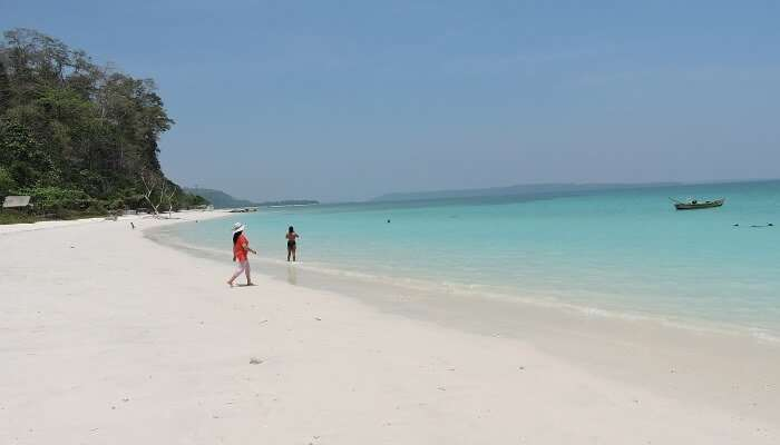 Havelock_Island,_Andaman,_India