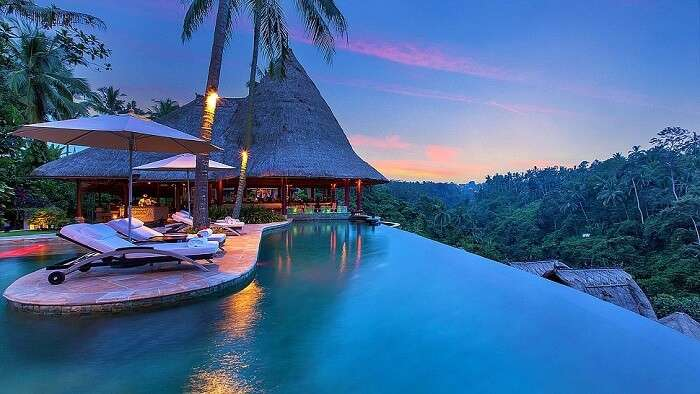 43 Best Places To Visit In Bali That You Must Visit In 2019