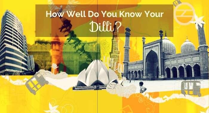 delhi-quiz