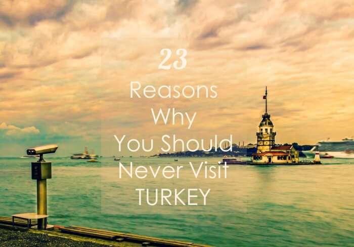 dont-visit-turkey