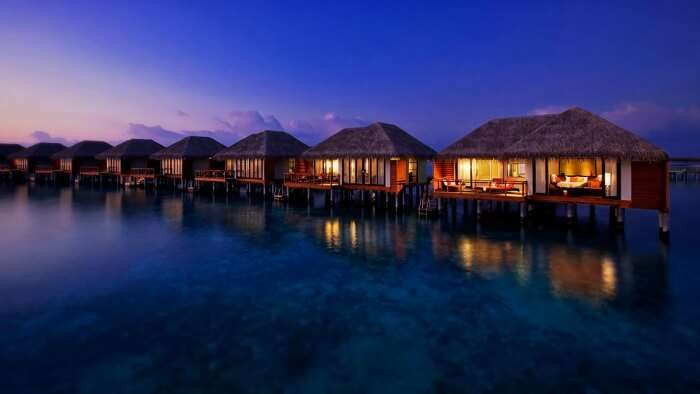 overwater-bungalows-maldives
